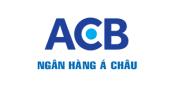 Khách hàng Bảo vệ Nhấp Nhanh Nhẹn - Ngân hàng Á Châu - ACB